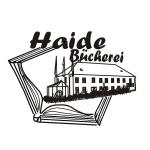 Logo Haide Bücherei
