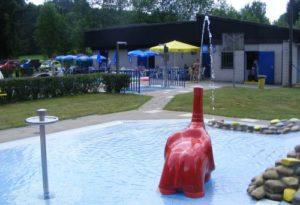 schwimmbad-holzhausen-haide-02
