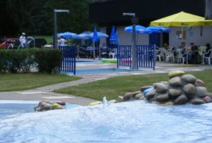schwimmbad-holzhausen-haide-03