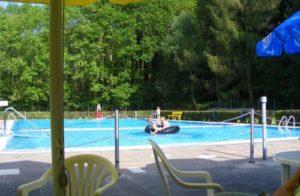 schwimmbad-holzhausen-haide-04